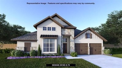 18013 Crofton Cv, Austin, TX 89839 - MLS##: 1638451