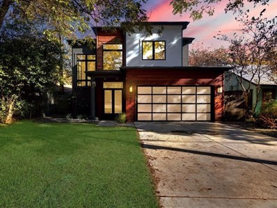 1508 Hether Street, Austin, TX 78704 - #: 1650556