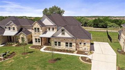 2217 Quarry Loop, Leander, TX 78641 - MLS##: 1650580