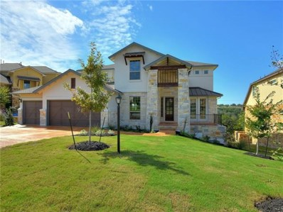 210 Coopers Crown Lane, Lakeway, TX 78738 - #: 1664340