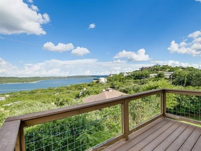 5101 Timothy Cir, Austin, TX 78734 - MLS##: 1665696