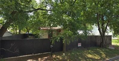 205 Adam L Chapa Sr St, Austin, TX 78702 - MLS##: 1669542