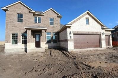 3420 Vasquez Pl, Round Rock, TX 78665 - MLS##: 1678353