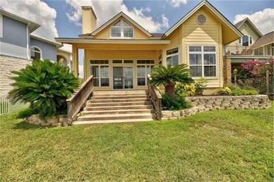 1532 Cimarron Trl, Kingsland, TX 78639 - MLS##: 1682686