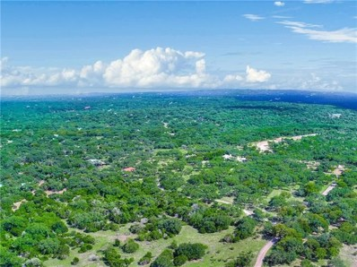 TBD Gardenia, Wimberley, TX 78676 - #: 1690965