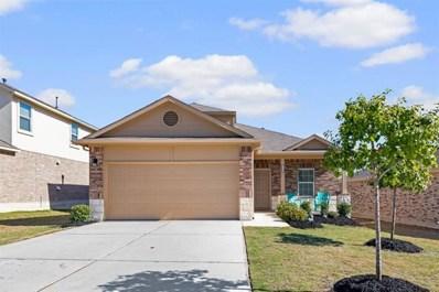 1710 Atlas Rd, Cedar Park, TX 78613 - MLS##: 1694554