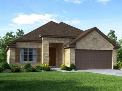 220 Morning Dew Lane, Kyle, TX 78640 - #: 1722956