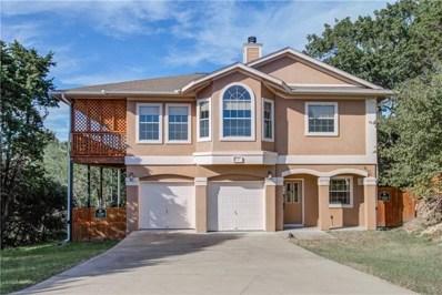 2807 Douglas Cove, Lago Vista, TX 78645 - #: 1730164
