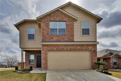 402 Pinnacle Drive, Georgetown, TX 78626 - #: 1733780