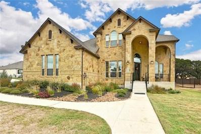 2550 Lermann, New Braunfels, TX 78132 - MLS##: 1740776