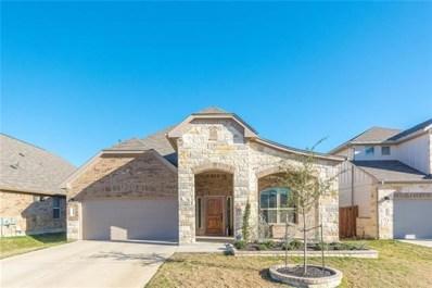 1809 Goldilocks Ln, Manchaca, TX 78652 - MLS##: 1745508