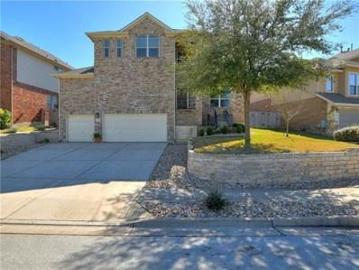 914 Annadale Dr, Cedar Park, TX 78613 - MLS##: 1746592