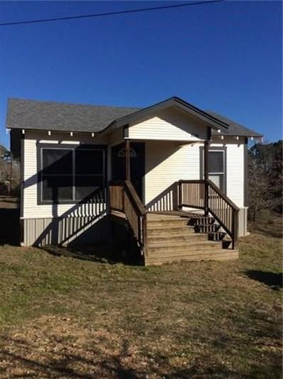 136 Peace Haven Ln, Bastrop, TX 78602 - MLS##: 1746714
