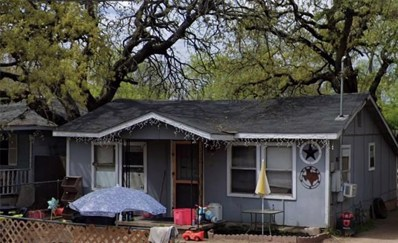 706 Vargas Rd, Austin, TX 78741 - MLS##: 1754165