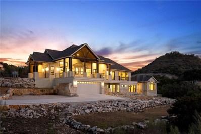 1019 Thunderbolt Rd, Canyon Lake, TX 78133 - MLS##: 1757403
