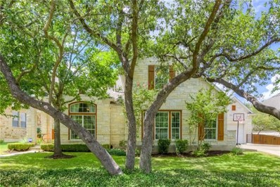 10904 Cusseta Lane, Austin, TX 78739 - #: 1762093