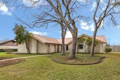 11148 Pinehurst Dr, Austin, TX 78747 - MLS##: 1762933