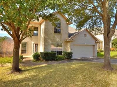 5844 Gorham Glen Ln, Austin, TX 78739 - #: 1772366