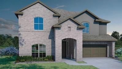 16704 Aventura Ave, Pflugerville, TX 78660 - MLS##: 1785145