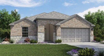 7333 Spring Ray Dr, Del Valle, TX 78617 - #: 1786049