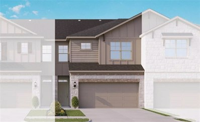 602C Pearly Eye DR, Pflugerville, TX 78660 - MLS##: 1794502