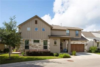 2505 Hopsack Mills Rd, Austin, TX 78748 - MLS##: 1809596