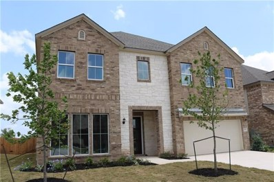 128 Potts St, Georgetown, TX 78628 - #: 1818545