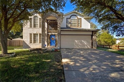4437 Chickasaw Court, Austin, TX 78749 - #: 1819881