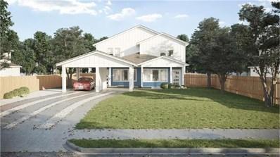 1117 Walton Lane UNIT B, Austin, TX 78721 - #: 1827160