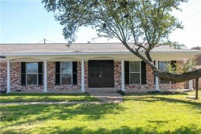 12407 Bluestone Cir, Austin, TX 78758 - MLS##: 1827919