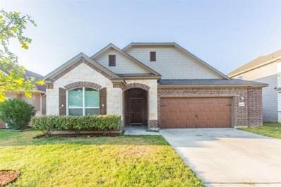1090 Patton Path, Kyle, TX 78640 - MLS##: 1829286