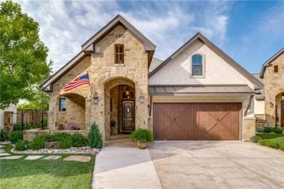 908 Gruene Spg, New Braunfels, TX 78130 - #: 1829678
