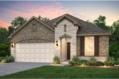 9907 Quercia Drive, Austin, TX 78717 - #: 1833551