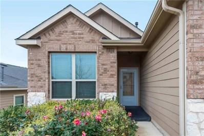 5616 Arbor Hill Ln, Austin, TX 78747 - MLS##: 1836199