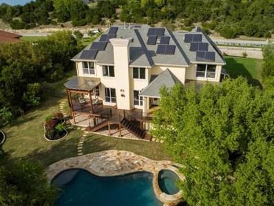 4315 Lago Viento, Austin, TX 78734 - #: 1842388