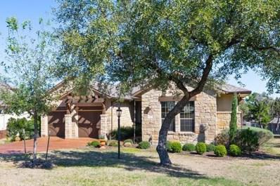 203 Mia Dr, Austin, TX 78738 - #: 1843429