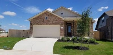 616 Blue Oak Blvd, San Marcos, TX 78666 - MLS##: 1847015