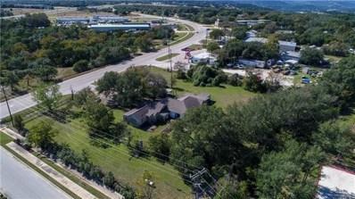 3001 Woodall Drive, Cedar Park, TX 78613 - #: 1848212