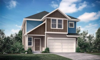 11919 Clayton Creek Ave, Austin, TX 78725 - MLS##: 1850209