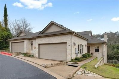 5511 Oakwood Cove UNIT B, Austin, TX 78731 - #: 1854534