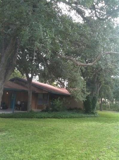 10411 Jones Rd, Manor, TX 78653 - MLS##: 1855141