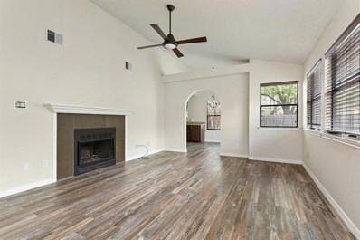 2400 Dowd Ln, Austin, TX 78728 - MLS##: 1856625