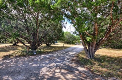 427 Creek Rd, Dripping Springs, TX 78620 - MLS##: 1856779