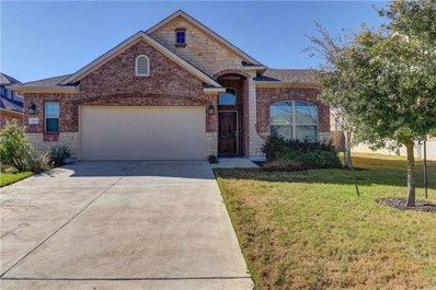 3215 Honey Peach Way, Pflugerville, TX 78660 - #: 1857781