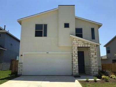 8106 Cottage Rose Drive