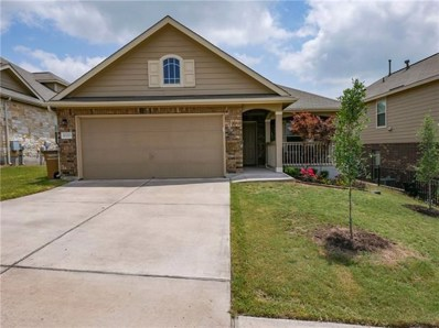 10213 Copper Ridge Cv, Austin, TX 78747 - #: 1864468
