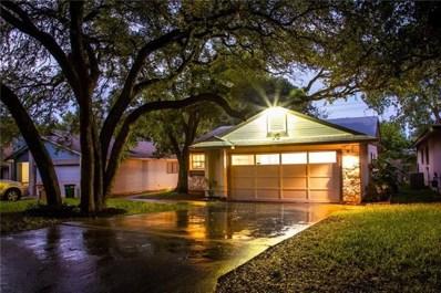 5602 Shreveport Drive, Austin, TX 78727 - #: 1865939
