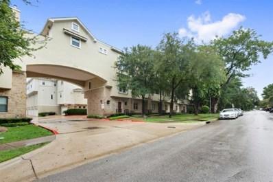 1115 Kinney Avenue UNIT 36, Austin, TX 78704 - #: 1870619