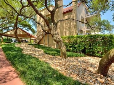 2918 Ranch Road 620 N UNIT 114, Austin, TX 78734 - MLS##: 1878724