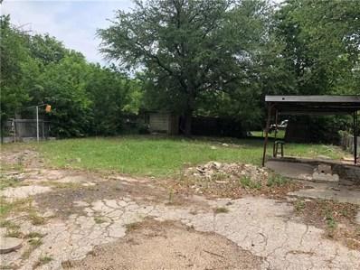 1413 Montopolis Drive, Austin, TX 78741 - #: 1878793